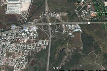 Foto de terreno comercial en venta en Los Ángeles, Querétaro, Querétaro, 3034950,  no 01