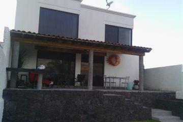 Foto de casa en venta en Real de Juriquilla, Querétaro, Querétaro, 1682419,  no 01