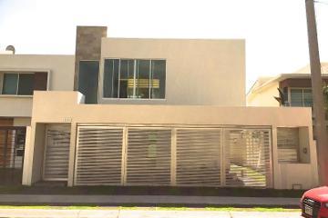 Foto de casa en renta en  308, jardín real, zapopan, jalisco, 2821019 No. 01