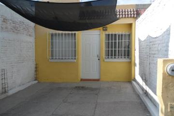 Foto de casa en venta en  308, mirador de las culturas, aguascalientes, aguascalientes, 1903932 No. 01
