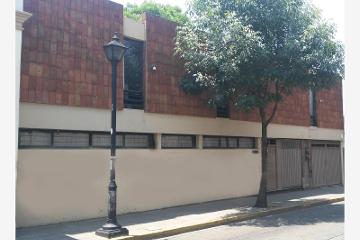 Foto principal de casa en venta en avenida juárez, oaxaca centro 2694220.