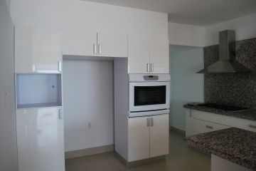Foto de departamento en renta en Cruz Manca, Cuajimalpa de Morelos, Distrito Federal, 3027018,  no 01
