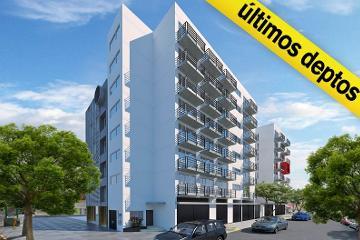 Foto de departamento en venta en Álamos, Benito Juárez, Distrito Federal, 2923044,  no 01