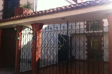 Foto de casa en renta en Lomas Estrella, Iztapalapa, Distrito Federal, 3062109,  no 01