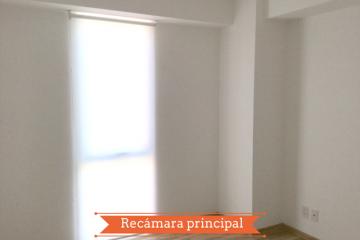 Foto de departamento en renta en Argentina Poniente, Miguel Hidalgo, Distrito Federal, 2810917,  no 01