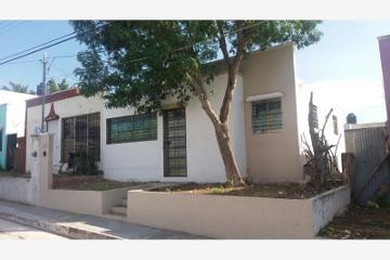 Foto de casa en venta en  31, colonial campeche, campeche, campeche, 2814188 No. 01