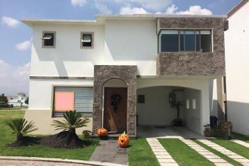 Foto de casa en venta en  31, country club, metepec, méxico, 2670467 No. 01