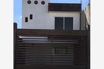 Foto de casa en venta en  31, cuautlancingo, cuautlancingo, puebla, 2777404 No. 01