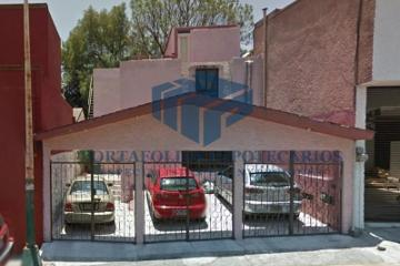 Foto de casa en venta en  31, lomas verdes (conjunto lomas verdes), naucalpan de juárez, méxico, 2574716 No. 01
