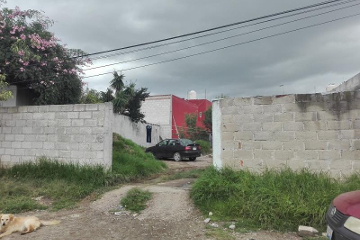 Foto de terreno habitacional en venta en  31, miguel hidalgo (resurrección), puebla, puebla, 2797445 No. 01