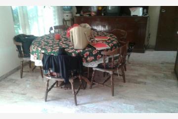 Foto de casa en venta en  1816, el mirador, puebla, puebla, 2879645 No. 01