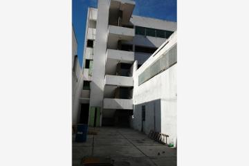 Foto de edificio en renta en 31 poniente manuel espinoza iglesias 1300, los volcanes, puebla, puebla, 2423306 No. 01