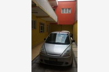 Foto de casa en venta en  31, santa maria la ribera, cuauhtémoc, distrito federal, 2677704 No. 04