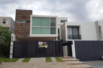 Foto de casa en venta en arroyo de mariches 310, villas del campestre, león, guanajuato, 2424212 no 01