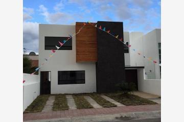 Foto de casa en venta en  310, real de juriquilla, querétaro, querétaro, 1375391 No. 01