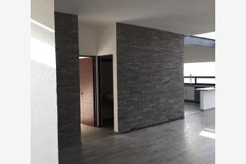 Foto de casa en venta en  310, real de juriquilla, querétaro, querétaro, 1375391 No. 02