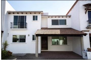 Foto de casa en renta en  3101, centro sur, querétaro, querétaro, 2781732 No. 01