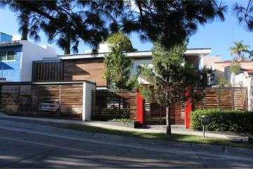 Foto de casa en venta en  3104, ciudad bugambilia, zapopan, jalisco, 2508202 No. 01