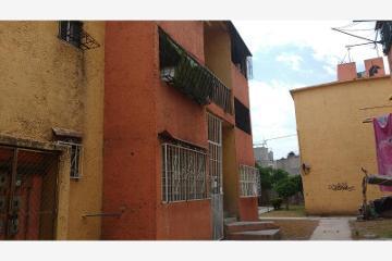 Foto de departamento en venta en  311, cabeza de juárez, iztapalapa, distrito federal, 2227366 No. 01
