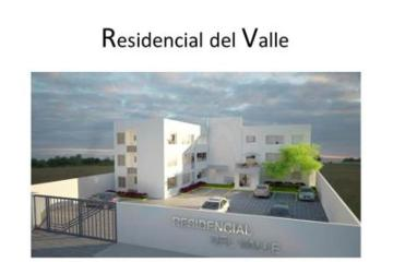 Foto de departamento en venta en  311, corredor empresarial boulevard atlixco, puebla, puebla, 2825378 No. 01
