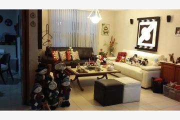 Foto de casa en venta en  311, jardines de la hacienda, querétaro, querétaro, 2825136 No. 01