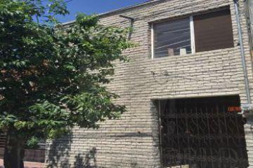 Foto de casa en venta en 3111, estrella, monterrey, nuevo león, 2216922 no 01