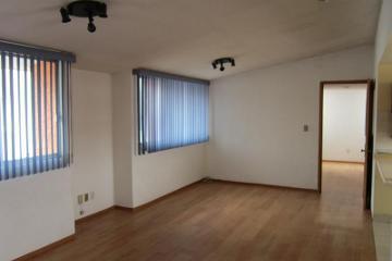 Foto de departamento en renta en  3112, santa cruz los angeles, puebla, puebla, 904449 No. 01