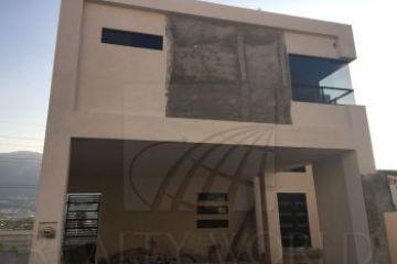 Foto principal de casa en venta en colinas del valle 2 sector 2585160.