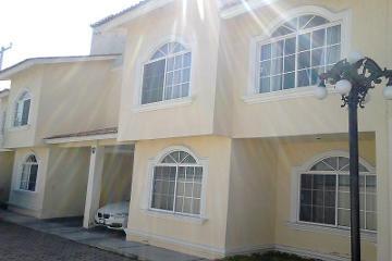 Foto de casa en venta en  313, jardines de la hacienda, querétaro, querétaro, 2775636 No. 01