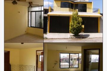 Foto de casa en renta en  313, la cañada, apizaco, tlaxcala, 2539985 No. 01