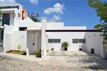 Foto de casa en venta en  313, la cantera, colima, colima, 2703891 No. 01