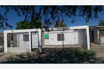 Foto principal de casa en venta en adivino, las palmas 2572251.