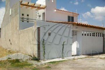 Foto de casa en venta en 313, metepec centro, metepec, estado de méxico, 1411147 no 01