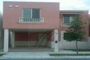 Foto principal de casa en venta en mitras poniente 3011674.