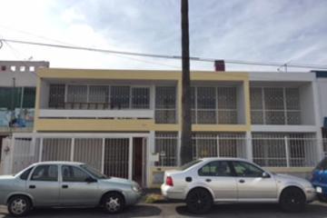 Foto de oficina en renta en  3133, prados de providencia, guadalajara, jalisco, 2660698 No. 01