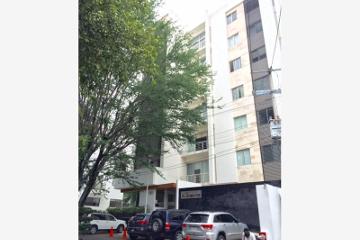 Foto de departamento en renta en el chaco 3136, los colomos, guadalajara, jalisco, 2213658 no 01