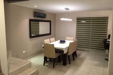 Foto de casa en venta en Cumbres San Agustín 2do Sector 3er Etapa, Monterrey, Nuevo León, 2366268,  no 01