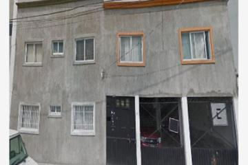 Foto de departamento en venta en  314, ticoman, gustavo a. madero, distrito federal, 2775222 No. 01