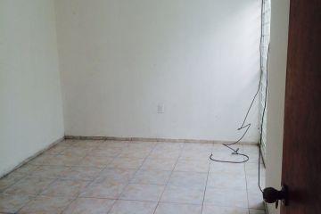 Foto de casa en venta en Misión Del Bosque, Zapopan, Jalisco, 1766569,  no 01