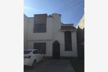 Foto de casa en venta en  315, la fuente, saltillo, coahuila de zaragoza, 2009266 No. 01