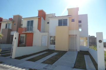 Foto de casa en venta en  315, lagos del country, tepic, nayarit, 2702574 No. 01