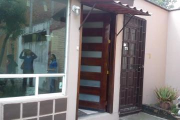 Foto de casa en venta en  315, san diego, san pedro cholula, puebla, 2119026 No. 01