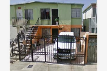 Foto de departamento en venta en  3150, lomas del mirador, tijuana, baja california, 2535235 No. 01