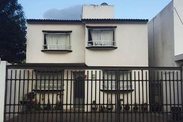 Foto de casa en venta en Punta Juriquilla, Querétaro, Querétaro, 2584408,  no 01