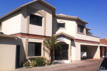 Foto de casa en renta en Cerrada de Minas, Hermosillo, Sonora, 2018047,  no 01