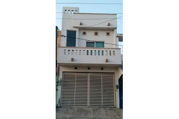 Foto principal de casa en renta en calle 2  hcr1811  , jardín 20 de noviembre 2651647.