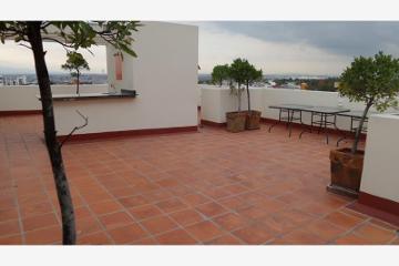 Foto de departamento en renta en  3160, reforma sur (la libertad), puebla, puebla, 2572538 No. 01