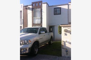 Foto de casa en venta en  3161, paseos del pedregal, querétaro, querétaro, 1984990 No. 01