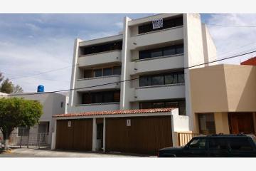 Foto de departamento en renta en  3169, providencia 2a secc, guadalajara, jalisco, 2820247 No. 01