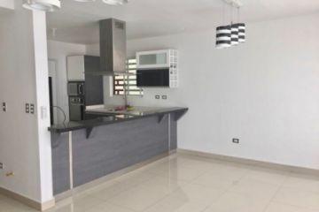 Foto de casa en renta en Cumbre Allegro, Monterrey, Nuevo León, 4718616,  no 01